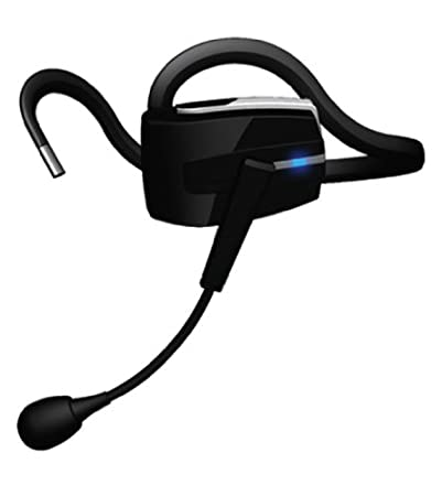 Bluetooth Headset for PS3