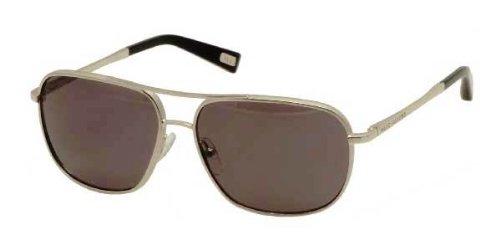 Marc JacobsMarc Jacobs Unisex Sunglasses MJ352/S 010/BN 58L