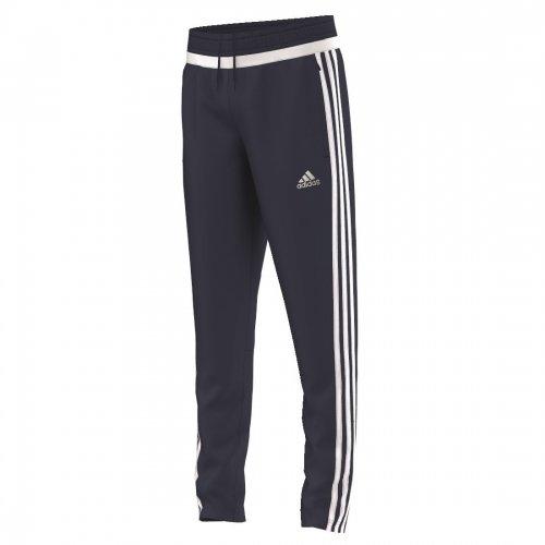 pantalon-dentrainement-enfant-adidas-tiro-bleu-9-10-ans
