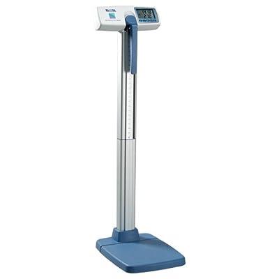 Tanita WB-3000 Balance Beam Scale