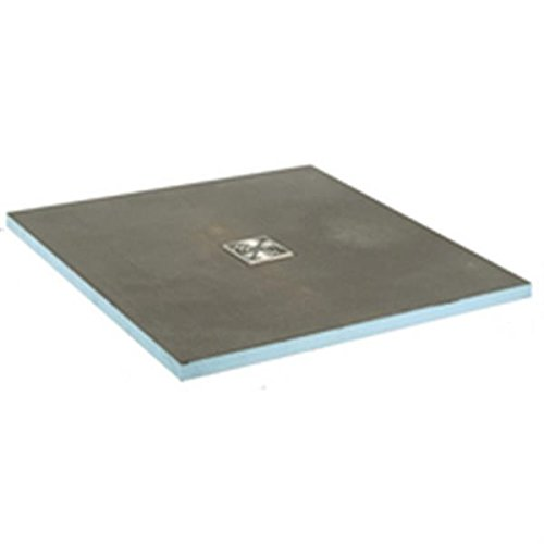 receveur-a-carreler-polystyrene-extrude-fundo-primo-150x150-cm-polystyrene-07-37-35-175