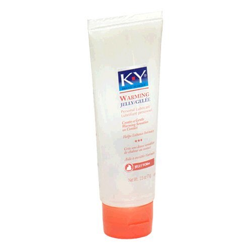 k-y-brand-personal-lubricant-warming-jelly-5-oz-by-ky-co