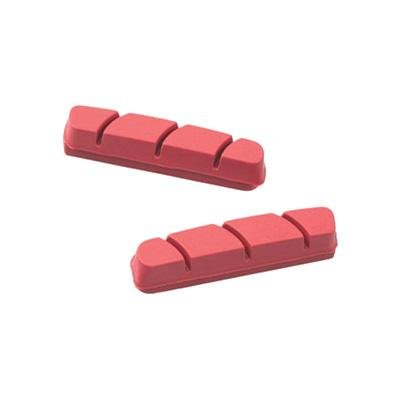 Buy Low Price Jagwire Elite Pro Road Bicycle Caliper Brake Pad Inserts – Pair (B0026JAKS0)
