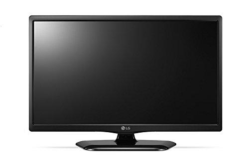 LG 22LX320C 55.9CM 22IN HOTEL TV 1280X720 TWO POLE HDMI, 22LX320C (1280X720 TWO POLE HDMI)