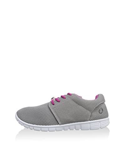 Blink Zapatillas BL 687