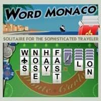 Word Monaco [Download]