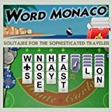 Word Monaco [Download]