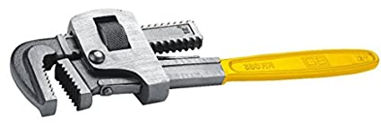 2203080 Stillson Type Pipe Wrench (48 Inch)