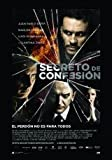 Secreto De Confesion (Multiregion B