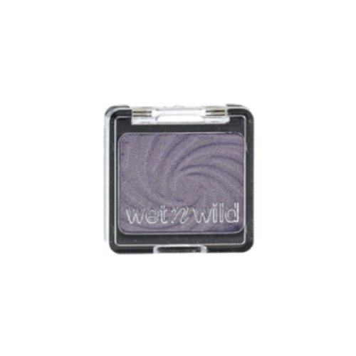ウェットアンドワイルド Color Icon Eyeshadow Single Kitten
