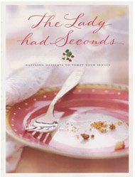 the-lady-had-seconds