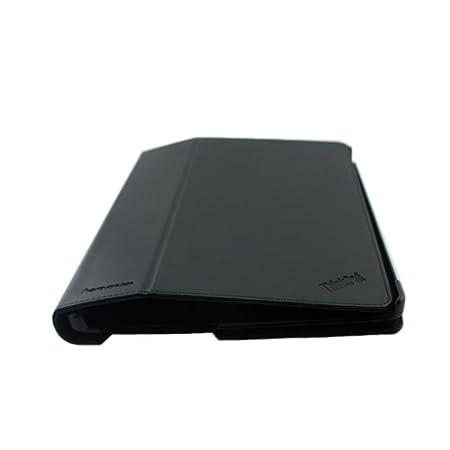 Thinkpad Tablet Folio Case