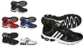 Adidas Excelsior 6 TR Synthetic Leather Upper Adult Training Baseball Cleats