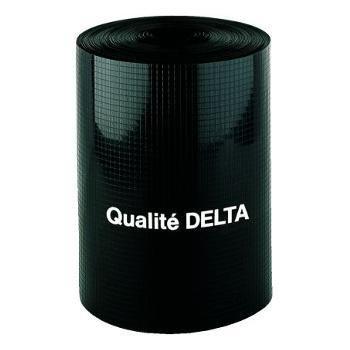 delta-mauerwerkssperre-115-cm-breit-25-m-lang
