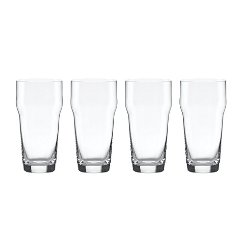 lenox-tuscany-classics-craft-beer-glass-with-crown-clear-set-of-4