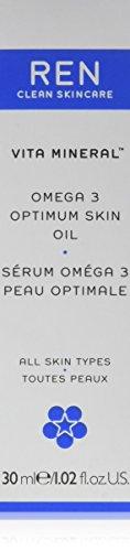 ren-vita-mineral-omega-3-optimum-skin-serum-oil