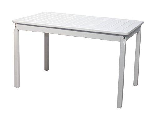 Ambientehome-90474-Gartentisch-Tisch-Massivholz-Esstisch-EVJE-weisstaupe-ca-120-x-70-cm