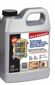 miracle-sealants-miracle-grout-shield-new-improved-709ml