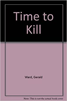 reads time to kill teen a