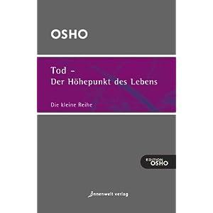eBook Cover für  Tod der H xF6 hepunkt des Lebens Ausgew xE4 hlte Texte zum Thema Leben Tod und Sterben