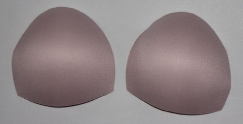 Nizo Wear Replacement Molded Bra Pad front-1027531