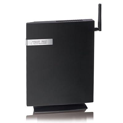 ASUS EeeBox EB1033-B0100 Barebone Desktop