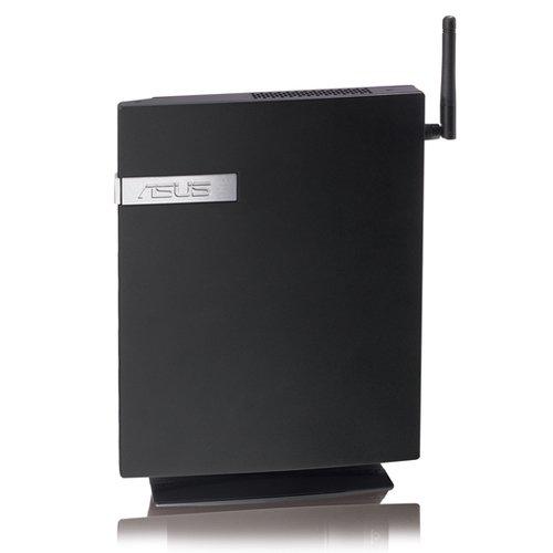 ASUS EB1033 EB1033-B001E Desktop