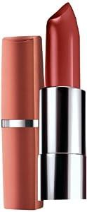 Maybelline Color Sensational Moisture Extreme Lip Stick