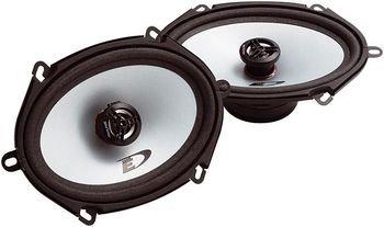 Alpine SXE-4625S 4x6 2-Wege-Coax Lautsprecher von Alpine - Reifen Onlineshop