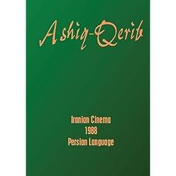 Ashiq-Qerib