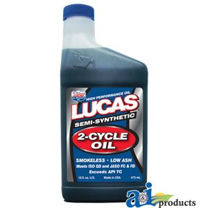 lucas-oil-10120-2-cycle-oil-16-oz