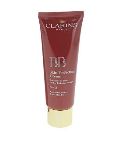 CLARINS Crema Facial BB Skin Perfecting Cream N°02 Medium 25 SPF 45 ml