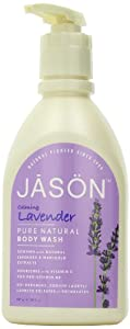 Jason Body Wash Aloe Vera 30 oz.