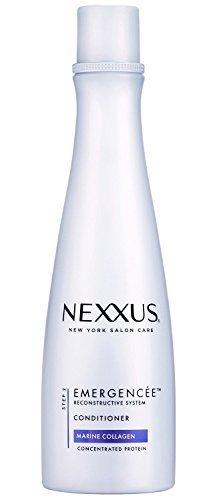 nexxus-emergencee-reconstructive-hair-conditioner-step-2-with-marine-collagen-protein-135oz-quantity