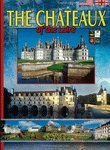 The Chateaux of the Loire: 64 Locations - 291 Photos