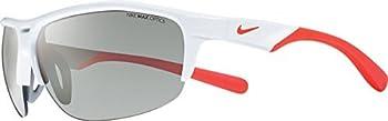 Nike 106 Run X2 R Men's Sports Sunglasses