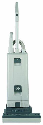 Sebo-9548-automatic-XP2-Brststaubsauger-mit-autom-Hhenverstellung-EEK-C-1100-W-S-Klasse-Filtration-Grau