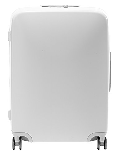 raden-a28-check-in-smart-luggage-white-gloss