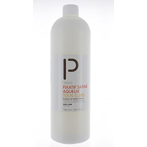 fissativo-satinato-acquoso-500-ml-per-mantenere-il-pelle-e-proteggere-il