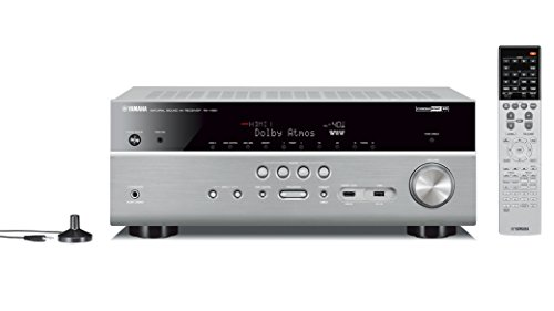 yamaha-rxv681-musiccast-7-channel-av-reciever-titanium
