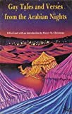 img - for Gay Tales and Verses from the Arabian Nights book / textbook / text book
