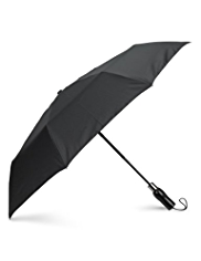 Flexi-Rib Plain Umbrella