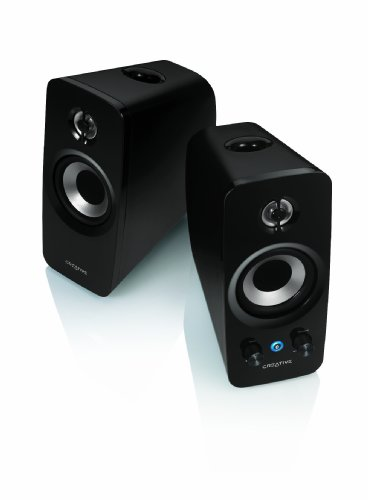 Creative-T15W-2-Channel-Bluetooth-Speakers