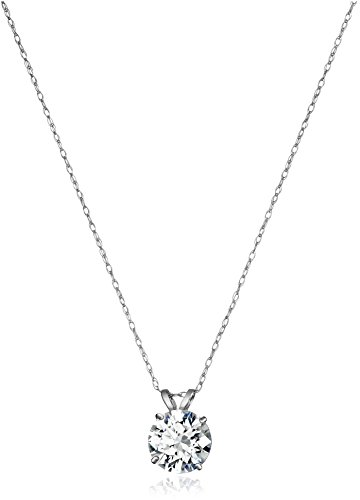 10k-white-gold-swarovski-zirconia-round-solitaire-pendant-2-cttw-18