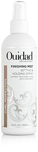 ouidad-finishing-mist-styling-spray-85-ounces