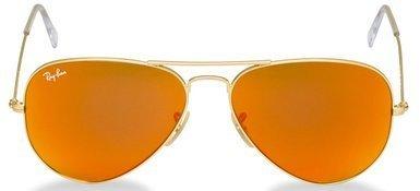 ray-ban-3025-aviador-rb-3025-112-69-58-mm-color-dorado-mate-frame-w-marron-espejo-naranja