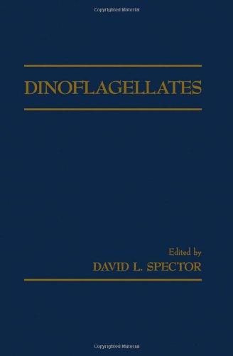 Dinoflagellates (Cell Biology)