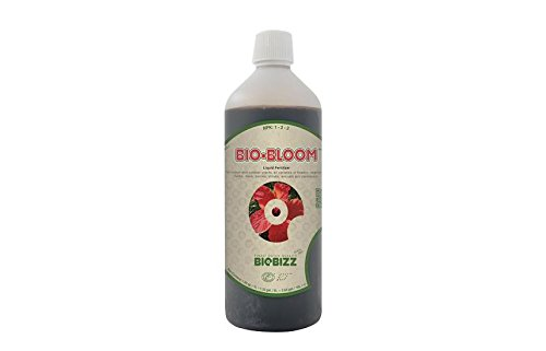 biobizz-bio-bloom-1l-05-225-055-fertilizante-organico