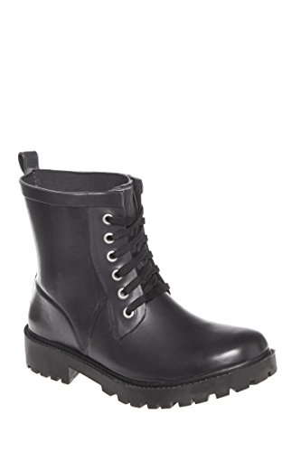 Manchester Waterproof Boot