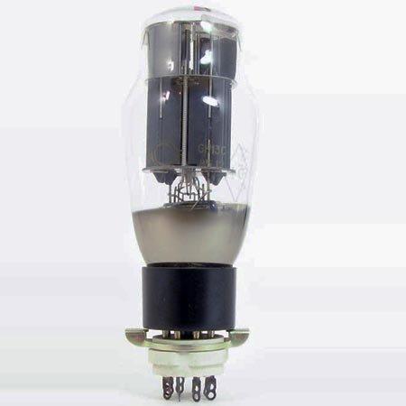 Ge Refrigerator Model Number front-418984